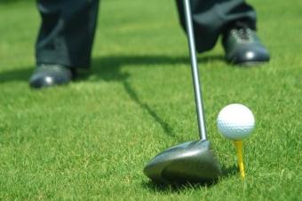 balaton_golf_four_station_cup_1_101