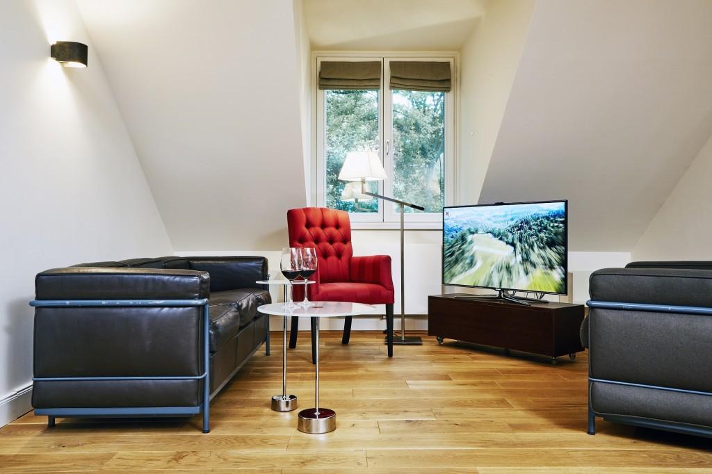 Balatonfenyvesi Hubertus-Hof Szálloda szoba árai